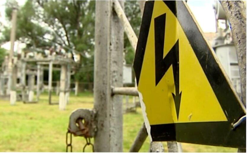 Электроэнергия в Украине, Верховная Рада Украины, Льготный тариф на электроэнергию