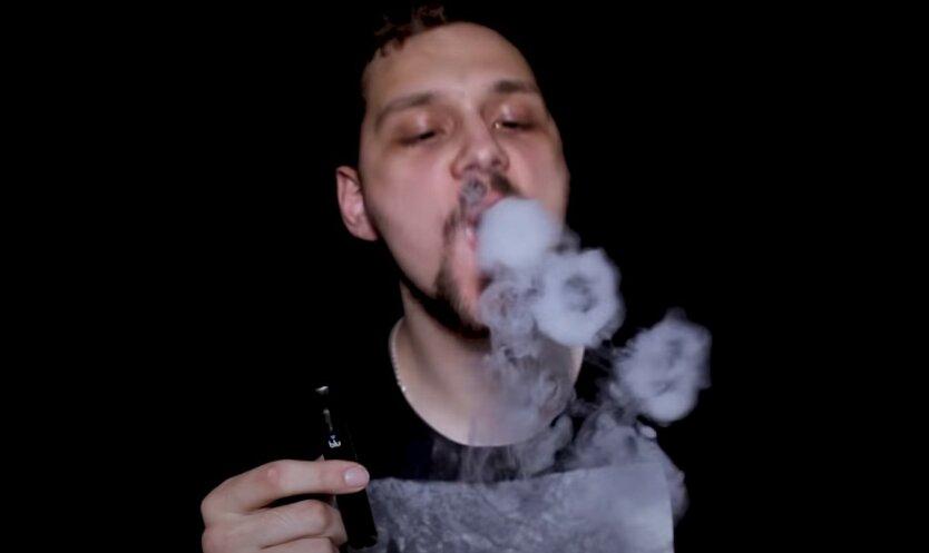 В Раде подготовили курильщикам неприятный сюрприз