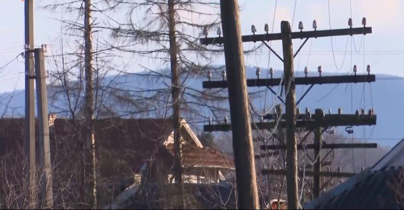 Электричество в Украине, Кабмин Украины, стоимость электроэнергии