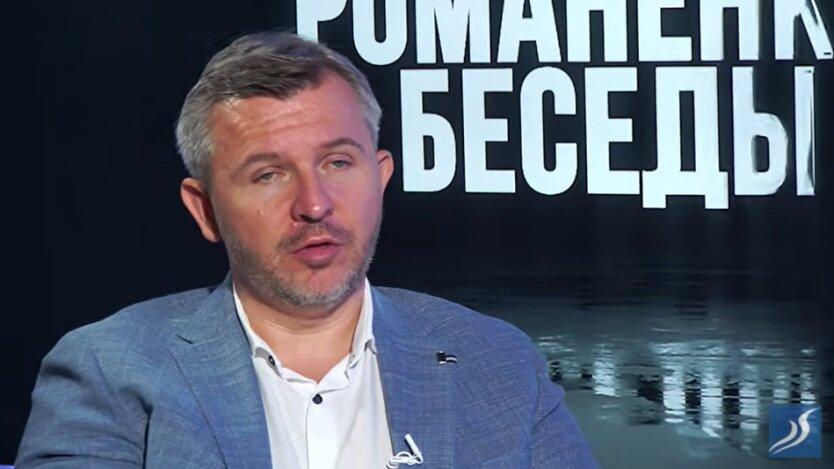 Проблемы украинской экономики: почему инвестняни не заработали
