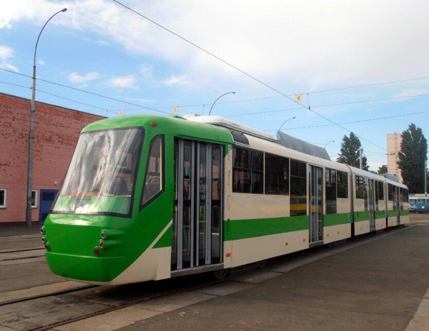 tramvay-nomer-1_kiev