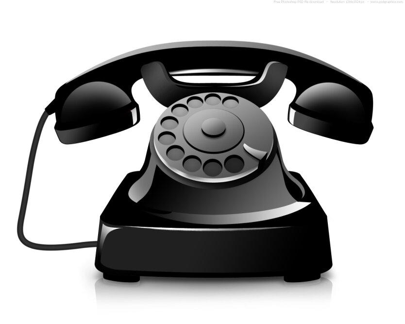 Тарифы на телефонную связь повысятся в мае