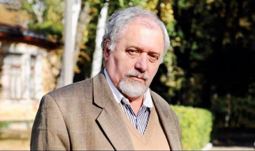 Глузман предупредил о катастрофе в украинской психиатрической системе