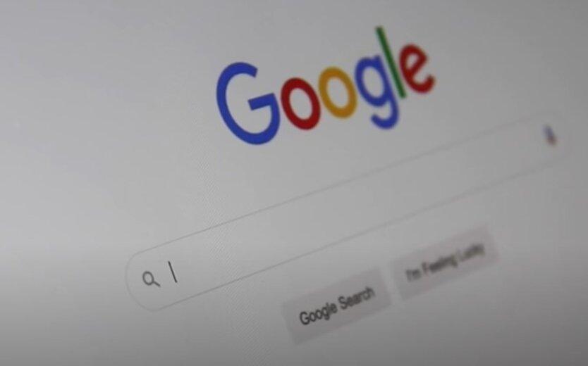 НДС для Facebook, Netflix и Google