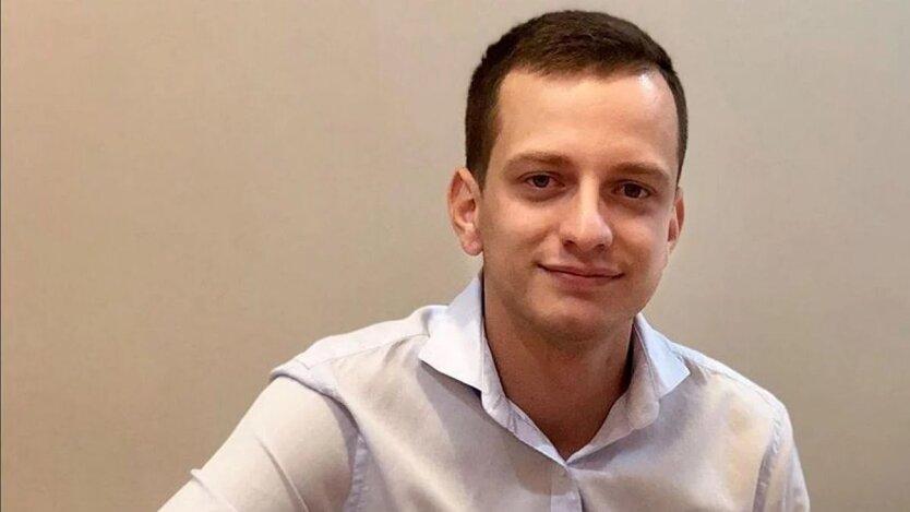 Законом о статусе олигарха необходимо бороться с чиновниками, ставшими миллионерами – нардеп Алексей Устенко