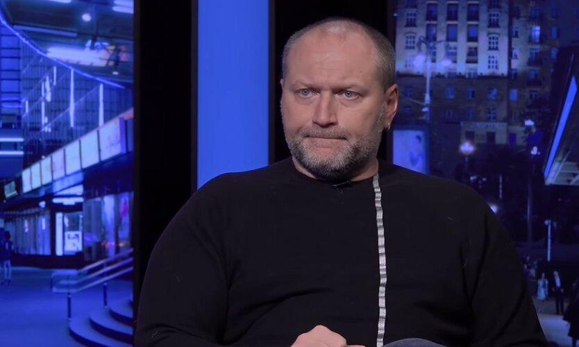 Борислав Береза 4