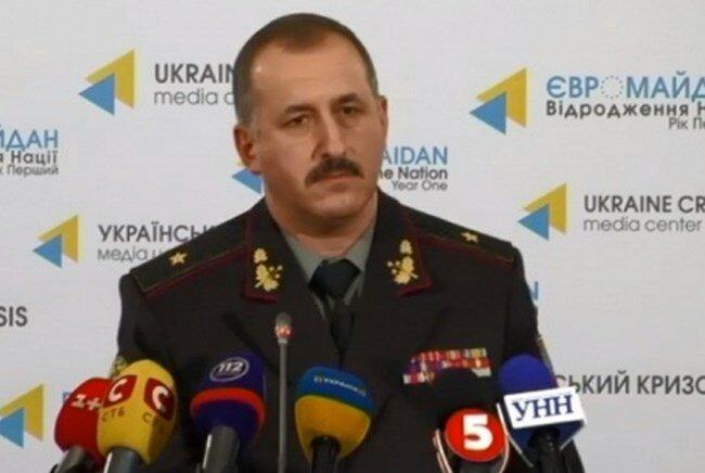 Владимир Талалай