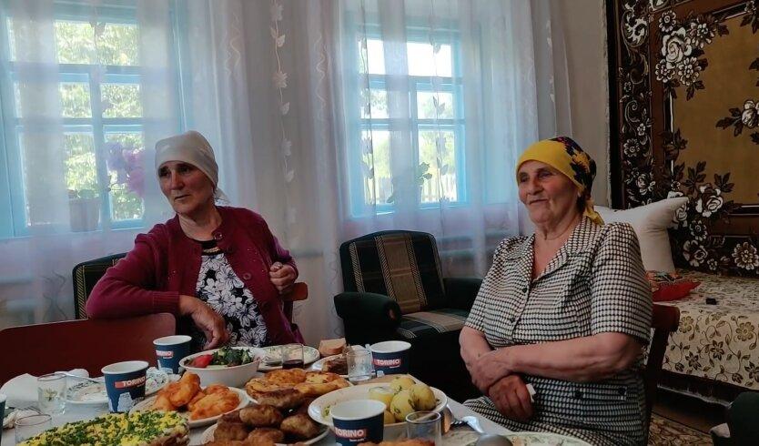 Пенсионеры в Украине, пенсионерам доплатят за лишний стаж