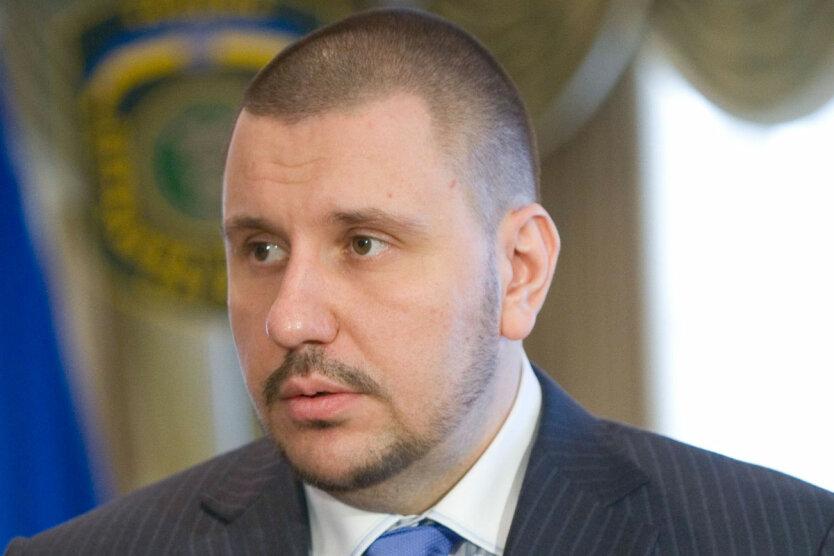 Клименко обещает, что цены на продукты питания не повысятся из-за пересмотра льгот