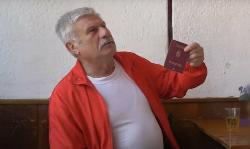 """Украинцам объяснили, кому выгоден """"украино-венгерский скандал"""" на Закарпатье"""