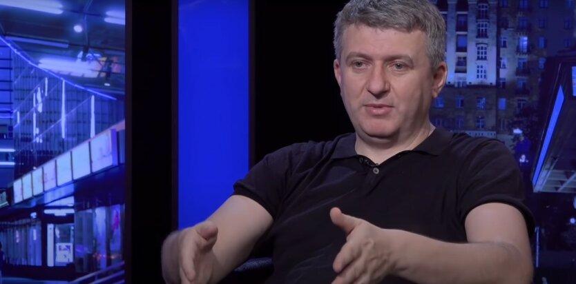 Юрий Романенко,Владимир Зеленский,Виктор Янукович,Михаил Саакашвили,Петр Порошенко