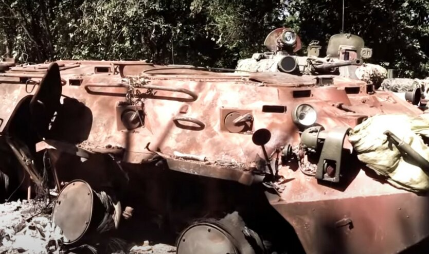 ООН ужаснула числом жертв войны на Донбассе