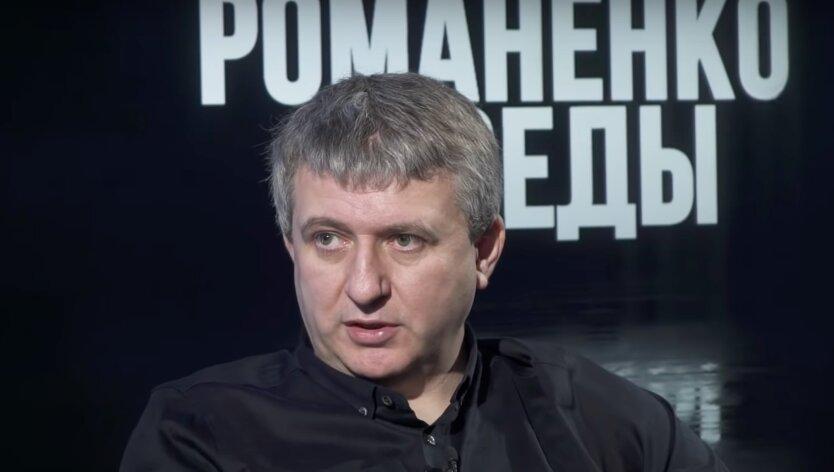 Степанову и Ляшко предложили испытать индийскую вакцину на себе