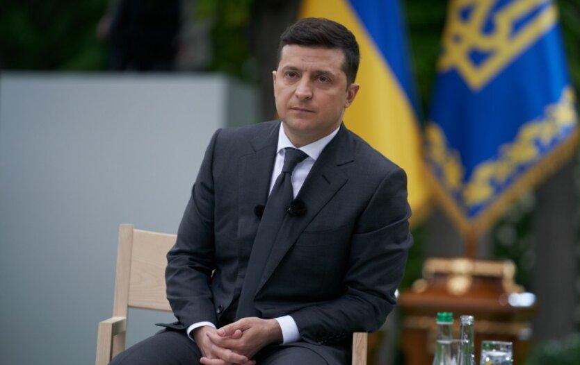 "Зеленский ""назначил ответственного"" за убийство Шеремета"