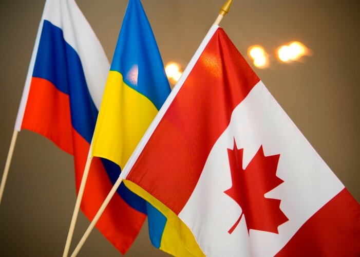 Украина_Россия_Канада