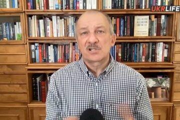 Сергей Алексашенко: Мир входит в период технологического разрыва на две системы