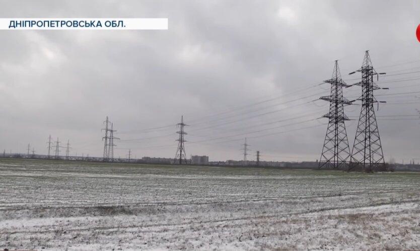 Электричество в Украине, цены на коммуналку, другие страны