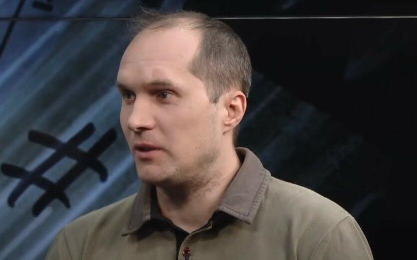 Бутусов готов идти на должность в Минобороны расследовать дело вагнеровцев