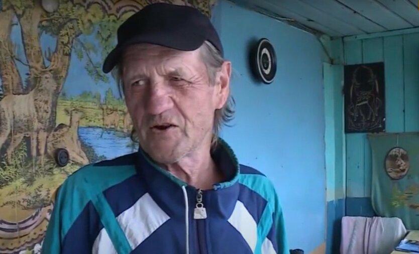 Украинцам рассказали, кто получит копеечные доплаты к пенсии