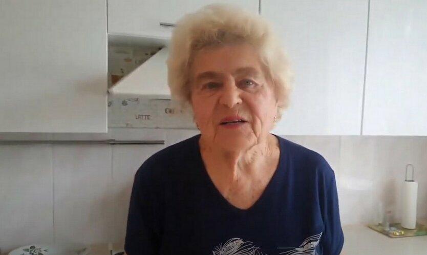 Украинцам пообещали четыре раза повысить пенсии: кому повезет