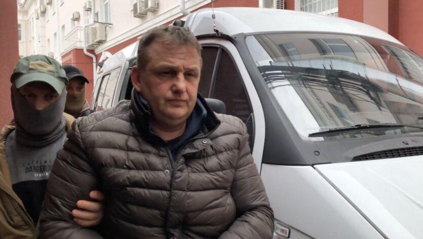 Владислав Есипенко