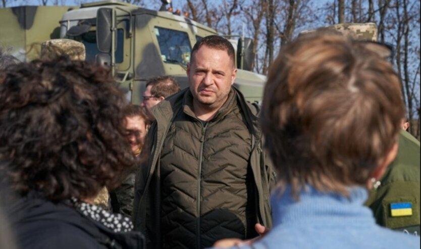 Итоги недели в ОРДЛО: переговоры в трехсторонней контактной группе и последующие действия боевиков