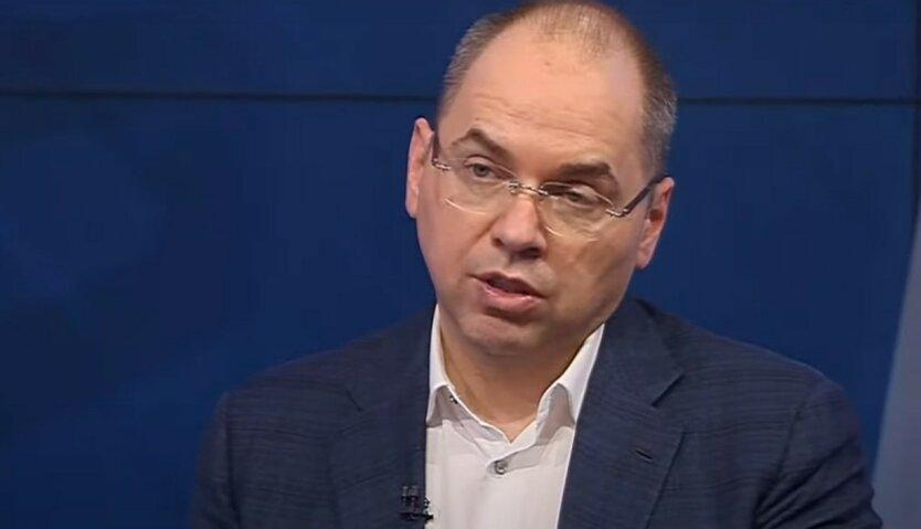 Степанов возмутился заявлением Эпицентра о 72-часовой пятнице