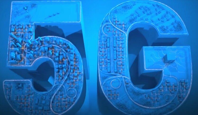 Зеленский рассмотрит петицию запретить 5G в Украине