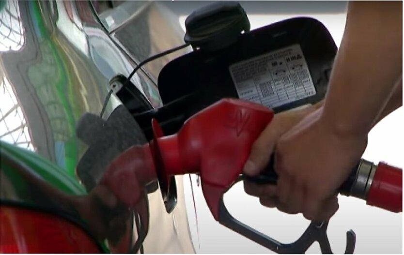 АЗС Украины, Цены на заправках в Украине, Цены на дизтопливо, Цены на газ на АСЗ