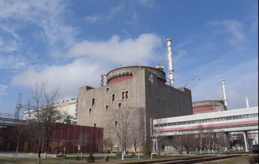 ГБР открыло дело из-за сокращения выработки электроэнергии на АЭС