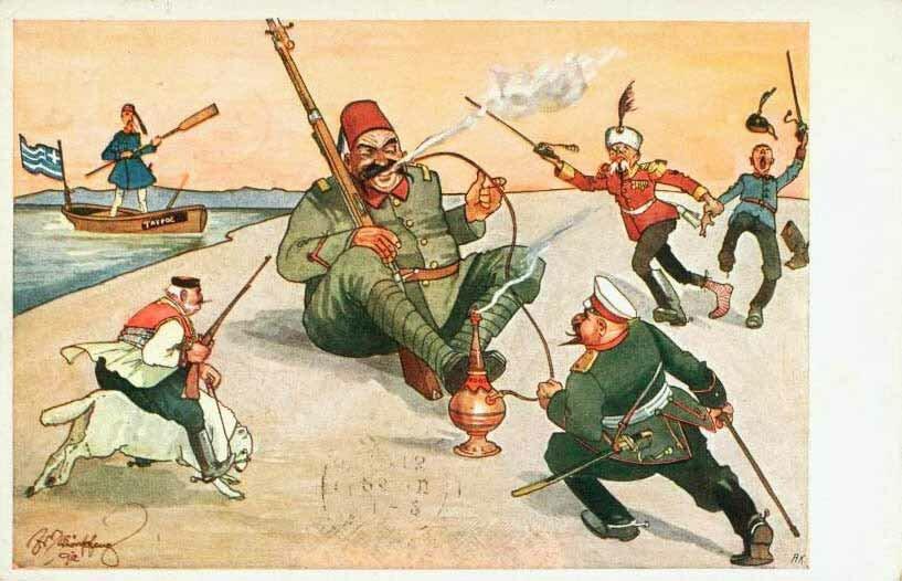 padenie-osmanskoy-imperii-2