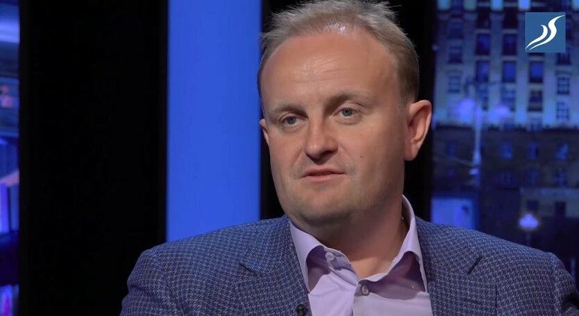 Дмитрий Некрасов 4