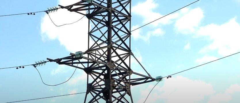 Электроэнергия, свет, тарифы