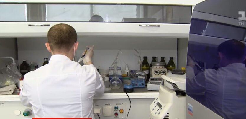 Лечение коронавируса, Евросоюз, препарат ремдесивир