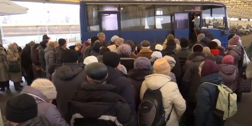 Переселенцы, справка ВПЛ, ИНН