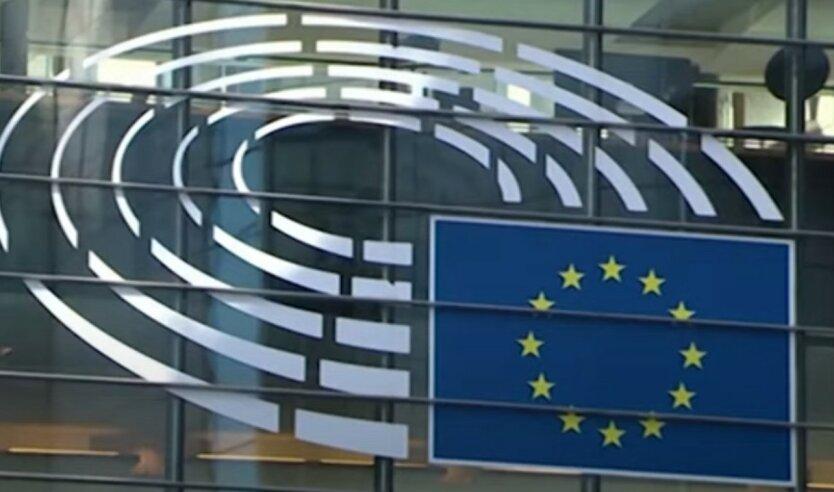 Евросоюз собирается ввести новые санкции из-за Украины