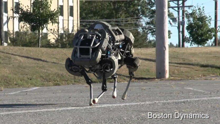 boston-dynamics-robotyi