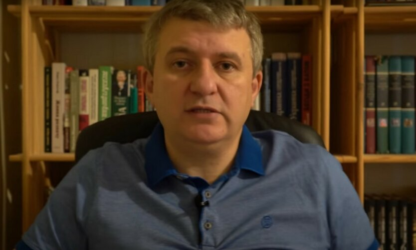НБУ поможет загнать украинцев в долговую кабалу