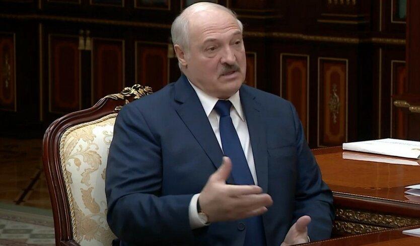 Кабмин готовит очередные санкции против окружения Лукашенко, - нардеп