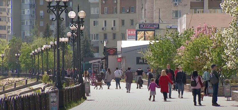 Ослабление карантина в Украине,смягчение карантина в Украине,Covid-19,Украина на карантине