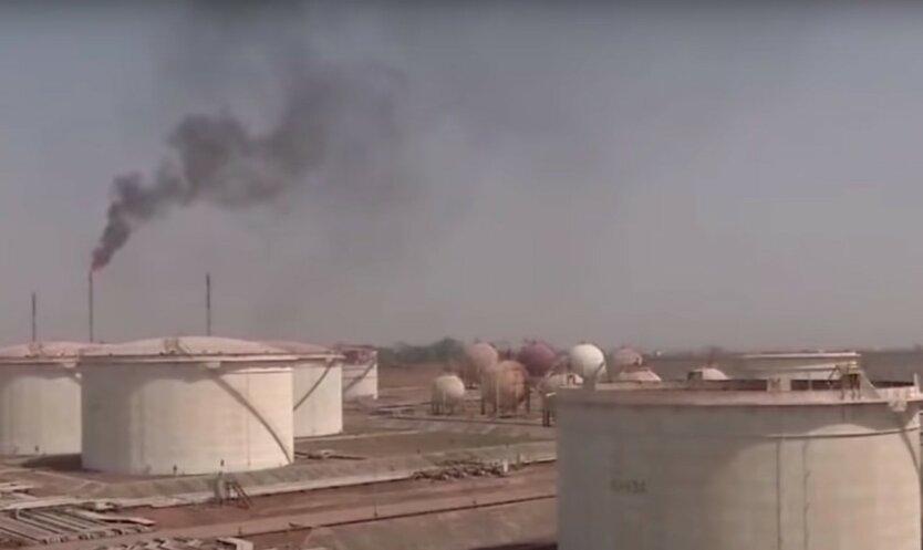 Встречу ОПЕК+ перенесли из-за нефтяного спора между Россией и Саудовской Аравией