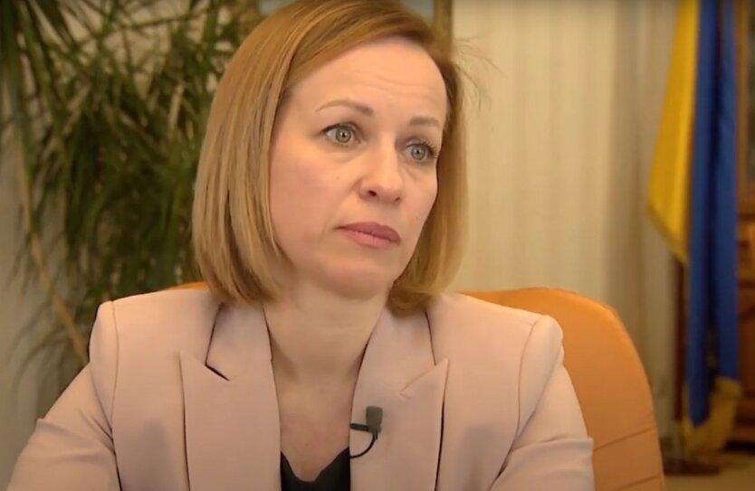 Украине грозит катастрофа с выплатами пенсий