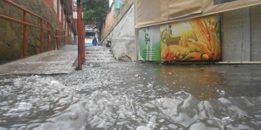potop-v-odesse