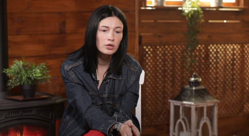 Анастасия Приходько, Ани Лорак, Константин Меладзе