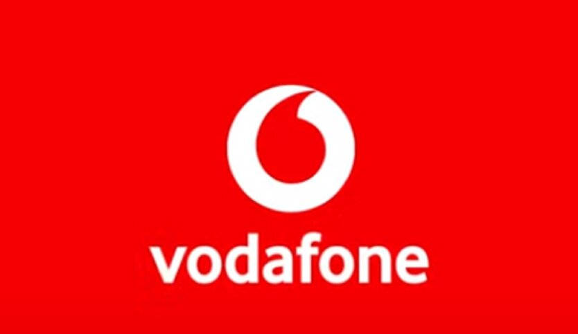 Vodafone обновит свой мобильный кошелек