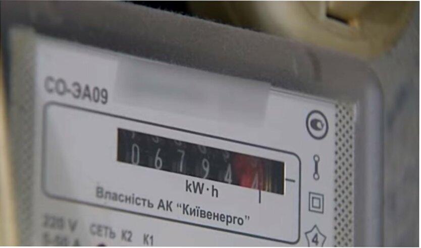 Электроэнергия в Украине, Компенсация за электроэнергию, Льготы и субсидии ЖКХ