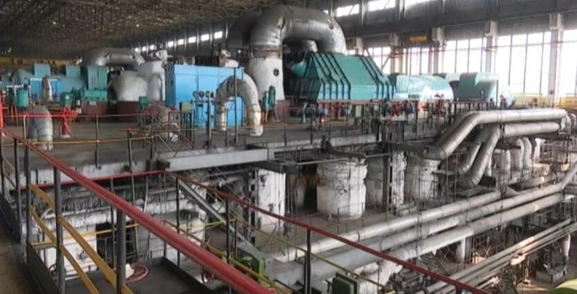 Рынок электроэнергии, повышение трифов, испорт из России