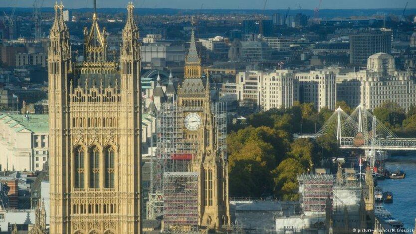 britaniya_london