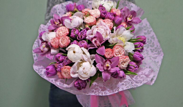 MOHTERS-DAY-BOUQUET.8