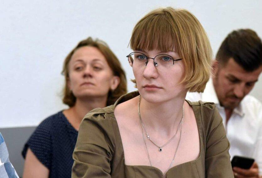 Итоги недели в ОРДЛО: таинственные украино-российские переговоры в Минске и очередной протест шахтеров